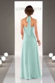 Sorella Vita Bridesmaids Dress 8648