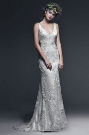 Sottero And Midgley Wedding Dress Finley