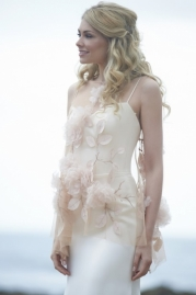 Stephanie Allin Wedding Dress Lottie