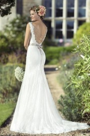 True Bride Wedding Dress Style W212