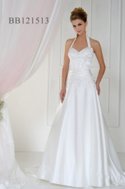 Veromia Belice Wedding Dress BB121513