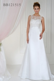 Veromia Belice Wedding Dress BB121515