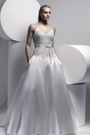 Veromia DZage Wedding Dress D31511