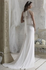 Veromia DZage Wedding Dress D31612