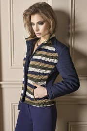 Zeila Essential Collection 20146