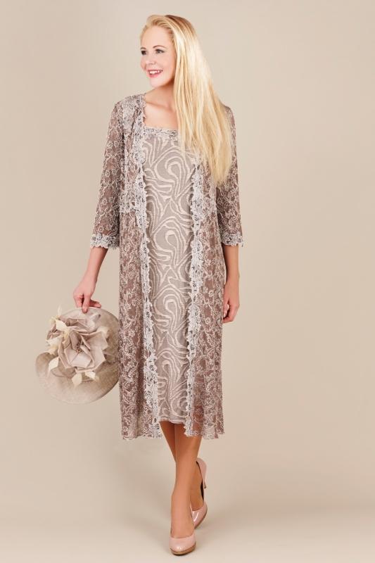 Ann Balon Motb Dresses Latest Ann Balon Motb Dresses And