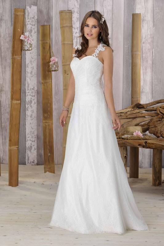 Brinkman wedding dresses latest brinkman wedding dresses for British wedding dress designers
