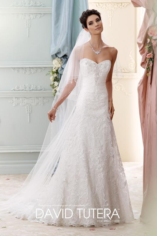 David Tutera Wedding Dresses Latest David Tutera Wedding Dresses And Uk Stockists,Chiffon Maxi Black Maxi Dress Pakistani Wedding