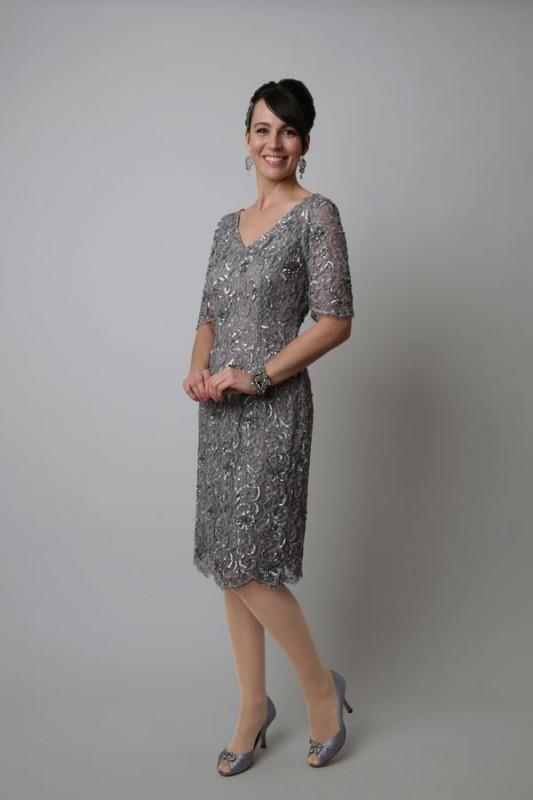Gill Harvey Motb Dresses Latest Gill Harvey Motb Dresses