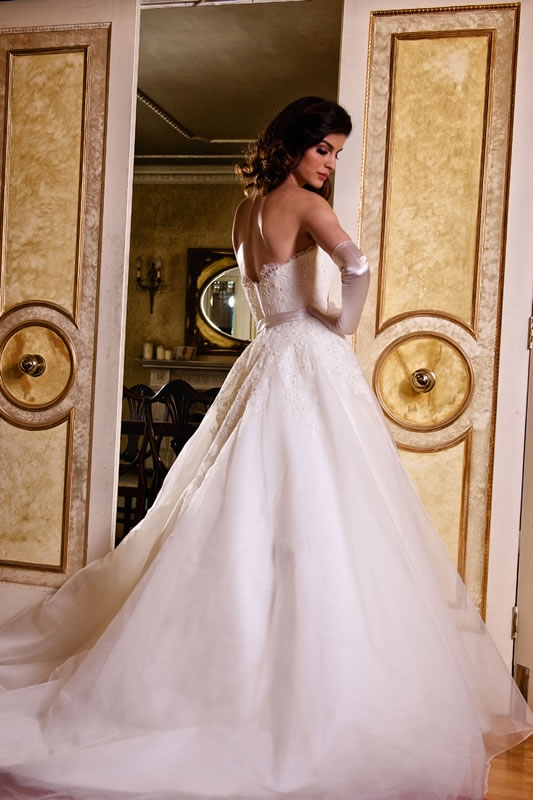 Hollywood Dreams Wedding Dresses Latest Hollywood Dreams