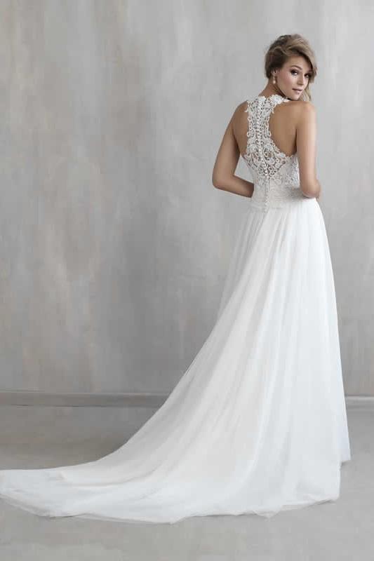 Madison James Wedding Dresses Latest Madison James