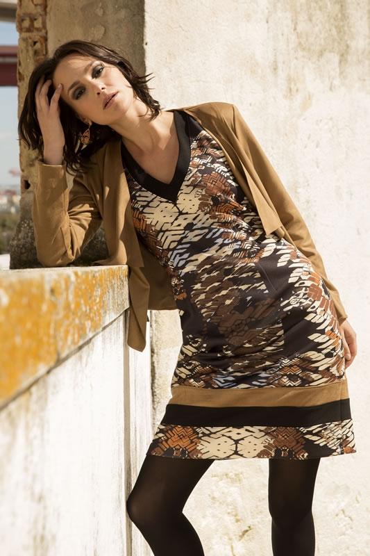 Marie Mero Daywear Dresses Latest Marie Mero Daywear