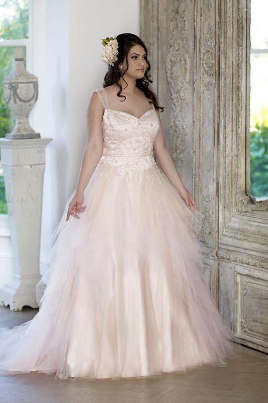 cfb759487ab1 Sonsie Wedding Dresses | Latest Sonsie Wedding Dresses And UK Stockists