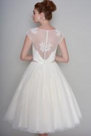 Loulou Bridal Wedding Dresses Latest Loulou Bridal Wedding Dresses And Uk Stockists