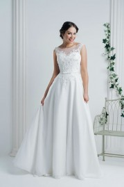 White Rose Wedding Dresses Latest White Rose Wedding